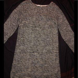 GAP Dress size Medium
